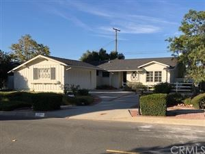 Photo of 27616 Longhill Drive, Rancho Palos Verdes, CA 90275 (MLS # PV19250661)