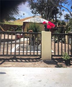Photo of 29484 Riverside Drive, Lake Elsinore, CA 92530 (MLS # PW19139661)