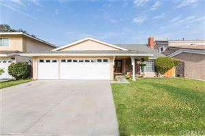 Photo of 8321 Suffield Street, La Palma, CA 90623 (MLS # PW19265661)