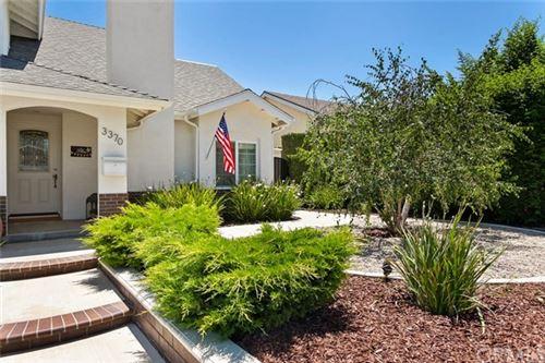 Photo of 3370 Fuchsia Street, Costa Mesa, CA 92626 (MLS # PW20134661)