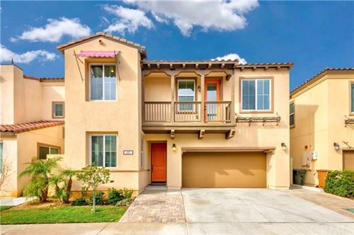 Photo of 1237 N Ventana Lane, Placentia, CA 92870 (MLS # PW20262661)