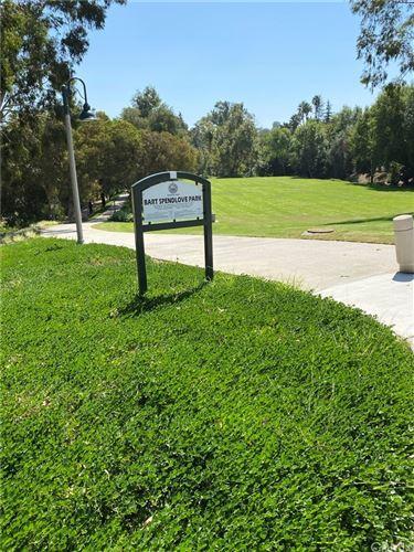 Tiny photo for 25742 Po Avenue, Mission Viejo, CA 92691 (MLS # PW21194661)