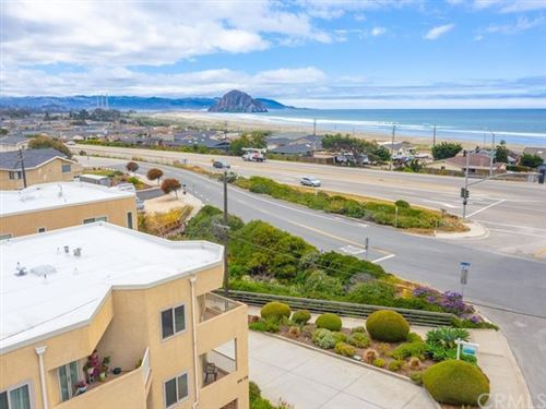 Photo of 310 Yerba Buena Street, Morro Bay, CA 93442 (MLS # SC20030661)