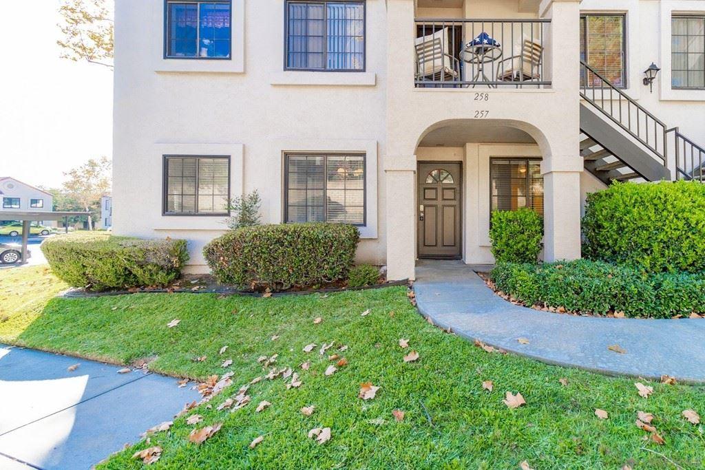 13259 Wimberly Sq #257, San Diego, CA 92128 - MLS#: 210029661