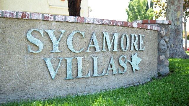 Photo of 3366 Darby Street #431, Simi Valley, CA 93063 (MLS # 220006661)
