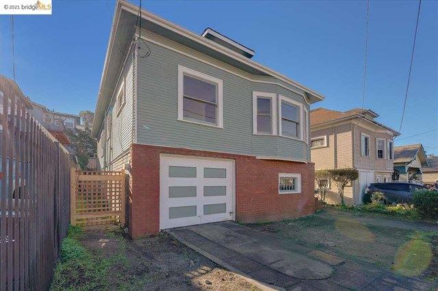2456 14Th Ave, Oakland, CA 94606 - #: 40937661
