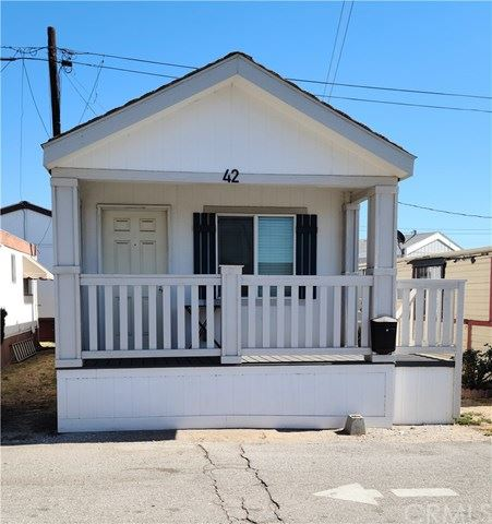 19548 Cypress E Street #42, Covina, CA 91724 - MLS#: CV20216661
