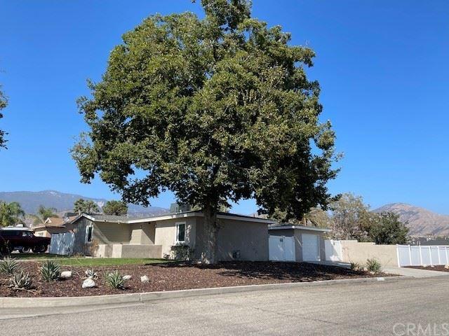 3137 N ALAMEDA Court, San Bernardino, CA 92404 - MLS#: DW21189661