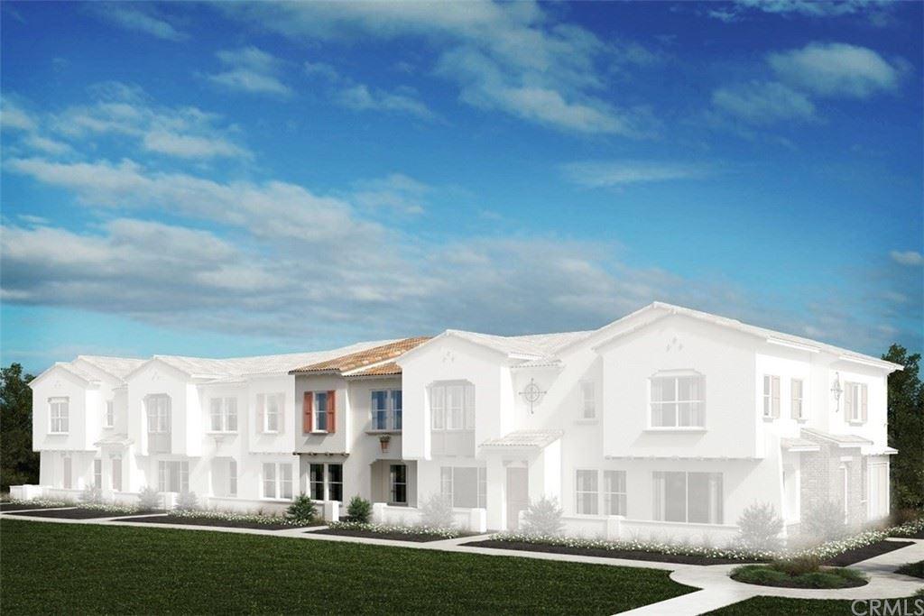 7155 Citrus Avenue #378, Fontana, CA 92336 - MLS#: IV20263661