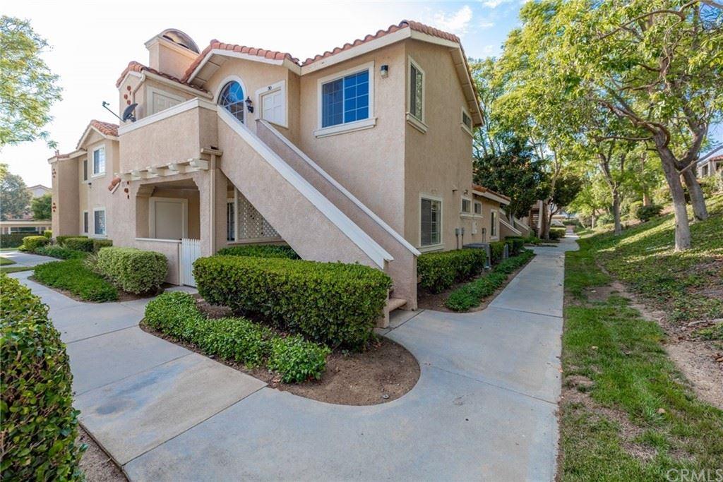 28 Gavilan #180, Rancho Santa Margarita, CA 92688 - MLS#: LG21190661