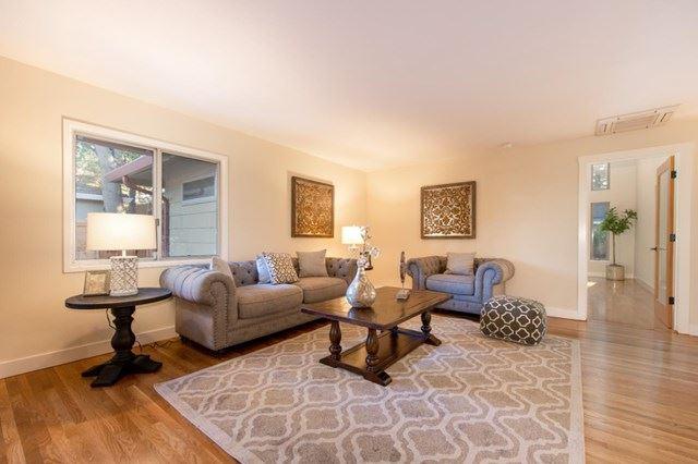 865 Jordan Avenue, Los Altos, CA 94022 - #: ML81817661
