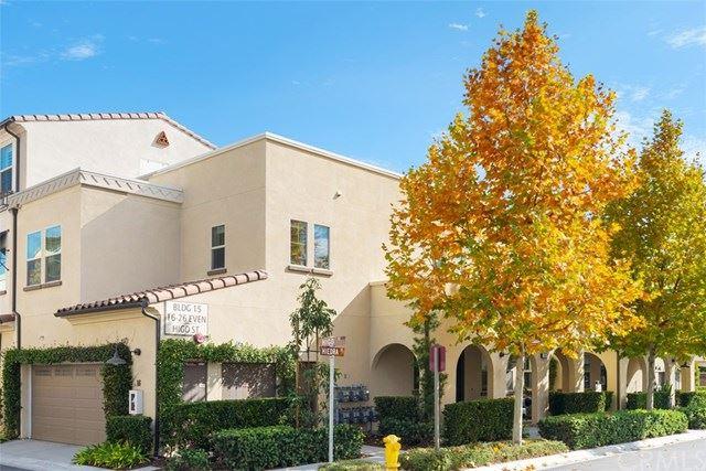 16 Higo Street, Mission Viejo, CA 92694 - MLS#: OC20239661
