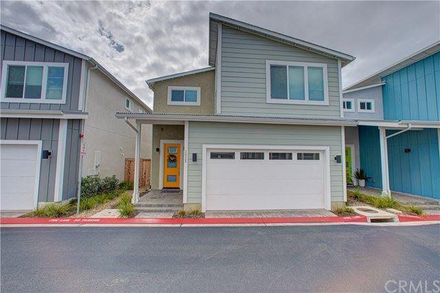 1525 Elderberry Court, Arroyo Grande, CA 93420 - #: PI21056661