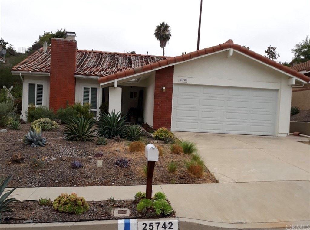 Photo for 25742 Po Avenue, Mission Viejo, CA 92691 (MLS # PW21194661)