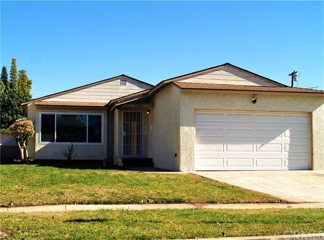 20836 Brighton Avenue, Torrance, CA 90501 - #: SB21013661