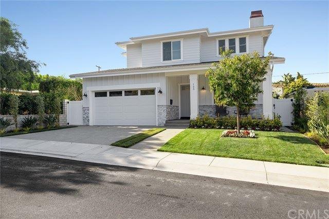 123 Calle de Andalucia, Redondo Beach, CA 90277 - MLS#: SB21070661