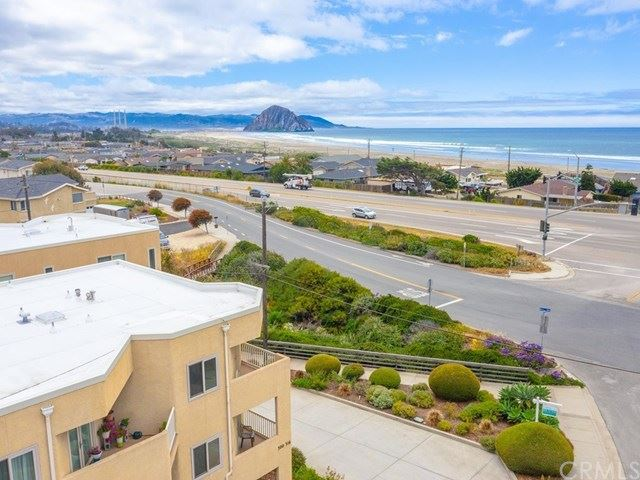 310 Yerba Buena Street, Morro Bay, CA 93442 - #: SC20030661