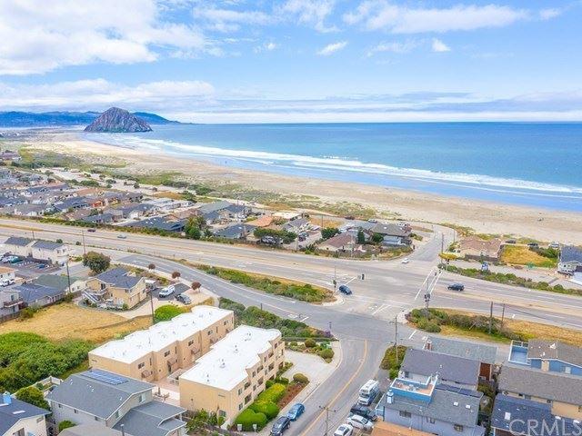 Photo of 310 Yerba Buena Street, Morro Bay, CA 93442 (MLS # SC20030661)