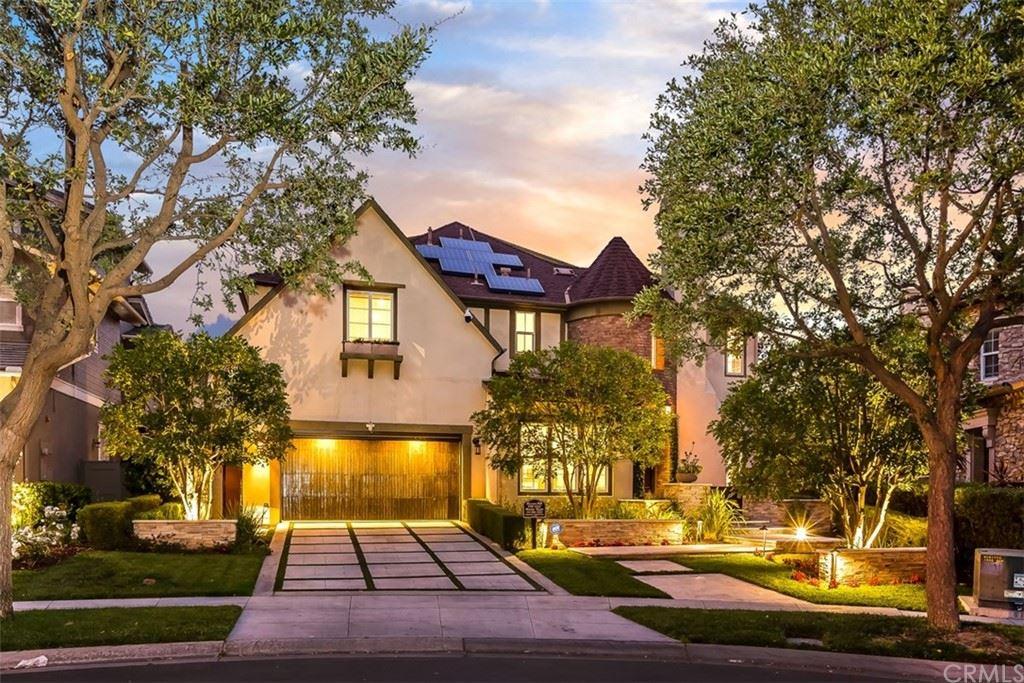 3 Jeremiah Lane, Ladera Ranch, CA 92694 - MLS#: TR21160661