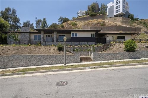 Photo of 749 GLENMORE, Glendale, CA 91206 (MLS # 320004662)