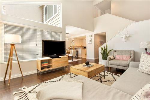 Photo of 317 Deerfield Avenue #9, Irvine, CA 92606 (MLS # PW20108662)
