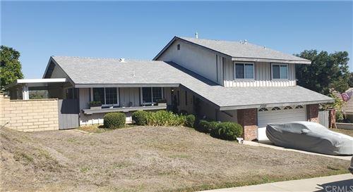Photo of 27001 Aldeano Drive, Mission Viejo, CA 92691 (MLS # PW21225662)
