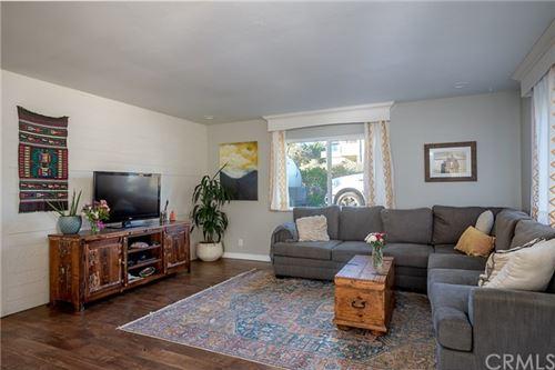 Photo of 1403 15th Street, Los Osos, CA 93402 (MLS # SC21034662)