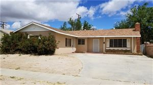 Photo of 415 E Avenue J15, Lancaster, CA 93535 (MLS # SR19115662)
