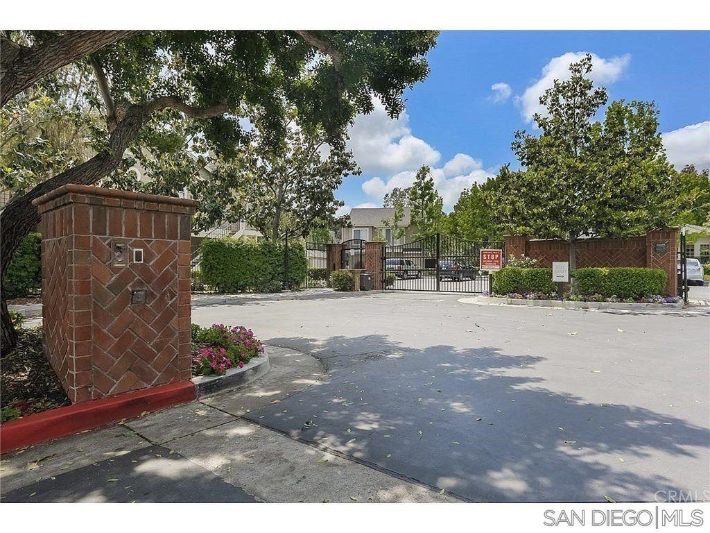 23412 Pacific Park Drive #34G, Aliso Viejo, CA 92656 - MLS#: 210019662