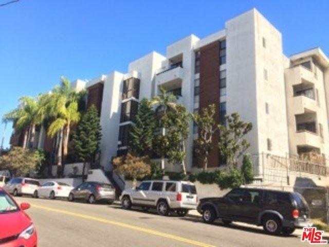 630 N Grand Avenue #408, Los Angeles, CA 90012 - #: 21703662
