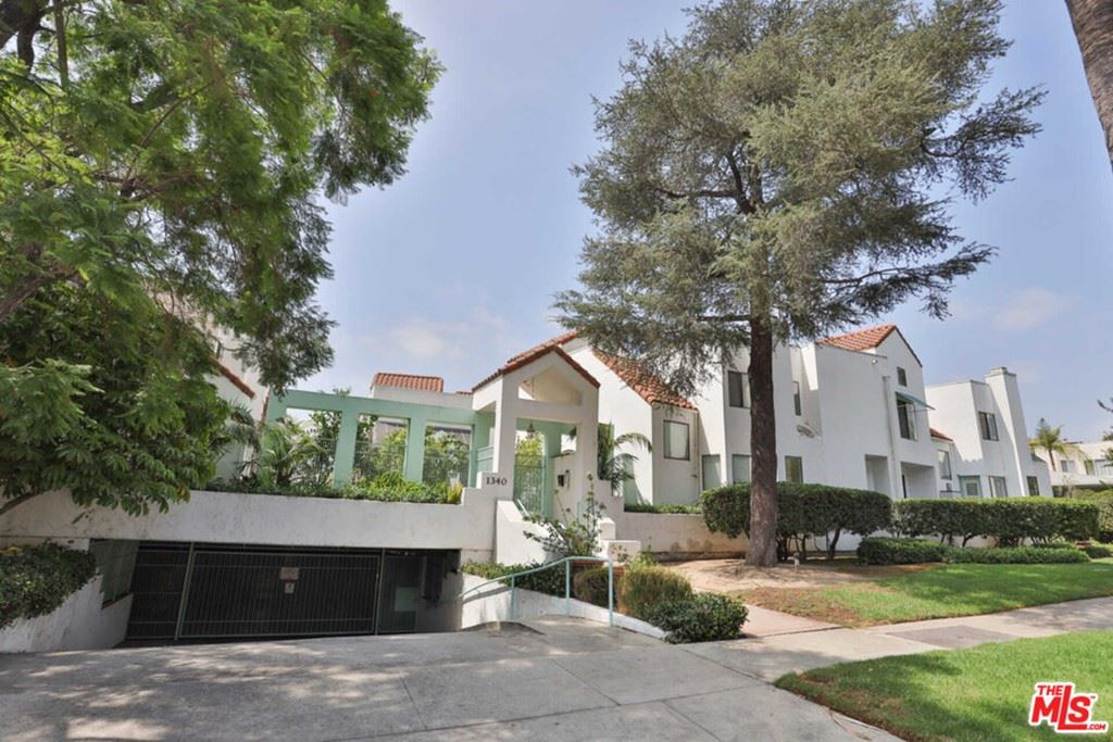 1340 Glenwood Road #16, Glendale, CA 91201 - #: 21782662