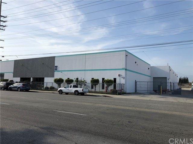 Photo of 10401 Rush Street, South El Monte, CA 91733 (MLS # AR21080662)