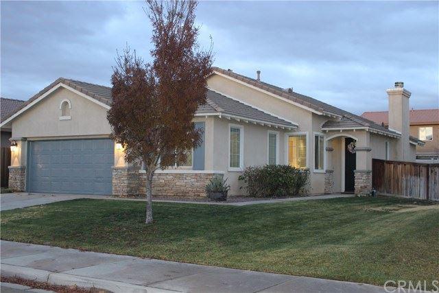 15114 Strawberry Lane, Adelanto, CA 92301 - MLS#: CV20260662