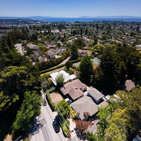 655 High Street, Santa Cruz, CA 95060 - #: ML81849662