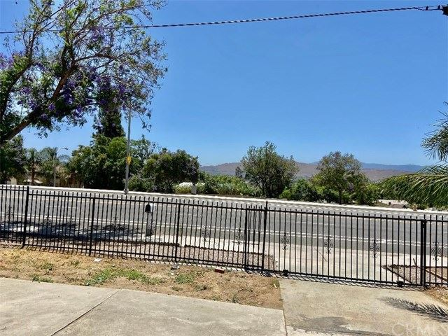 10157 California Avenue, Riverside, CA 92503 - #: OC20097662