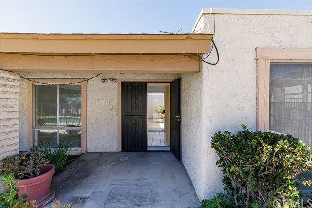 Photo of Garden Grove, CA 92840 (MLS # OC21040662)