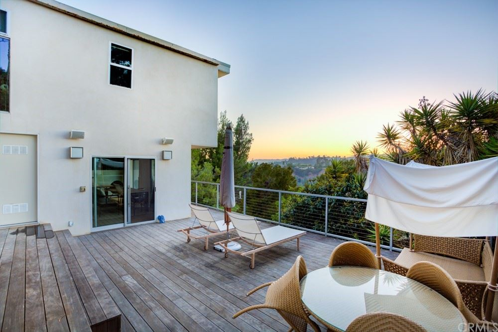 9373 Claircrest Drive, Los Angeles, CA 90210 - #: WS21171662