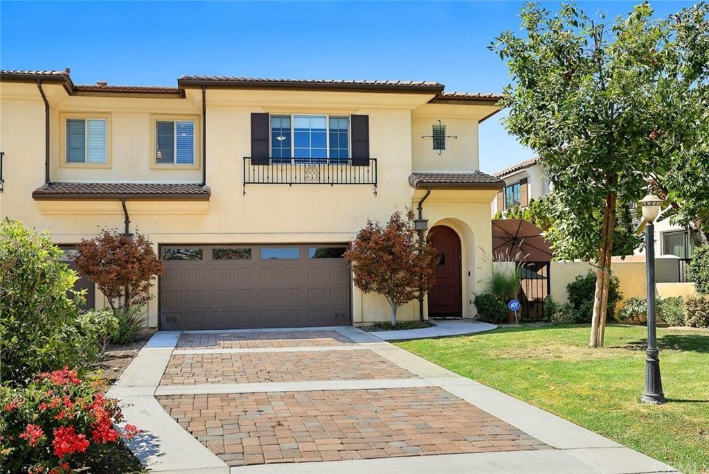 Photo of 601 S 3rd Avenue #B, Arcadia, CA 91006 (MLS # WS21201662)