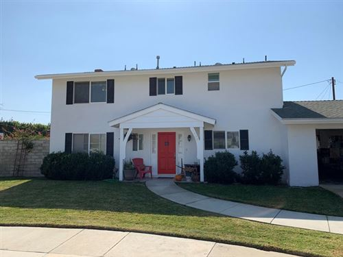 Photo of 1938 Sparks Court, Simi Valley, CA 93065 (MLS # 219012663)