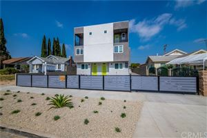 Photo of 1118 N Heliotrope Drive, Hollywood, CA 90029 (MLS # DW19136663)
