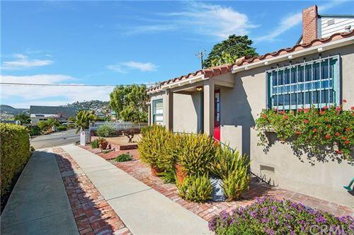 Tiny photo for 675 Thalia Street, Laguna Beach, CA 92651 (MLS # LG21124663)