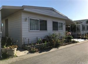 Photo of 250 S Rose Drive, Placentia, CA 92870 (MLS # PW19086663)