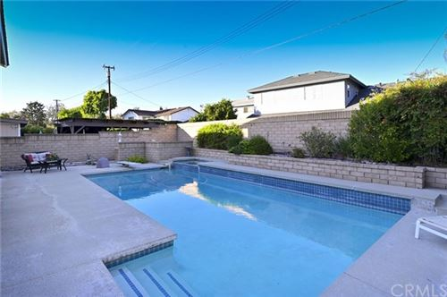 Tiny photo for 111 Dalewood Place, Brea, CA 92821 (MLS # PW20241663)