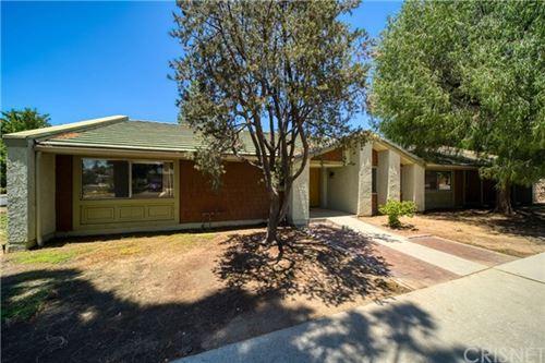 Photo of 10851 Melvin Avenue, Northridge, CA 91326 (MLS # SR20138663)