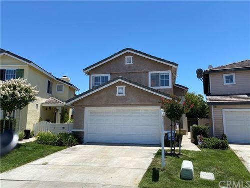 Photo of 44696 Clover Lane, Temecula, CA 92592 (MLS # SW20124663)