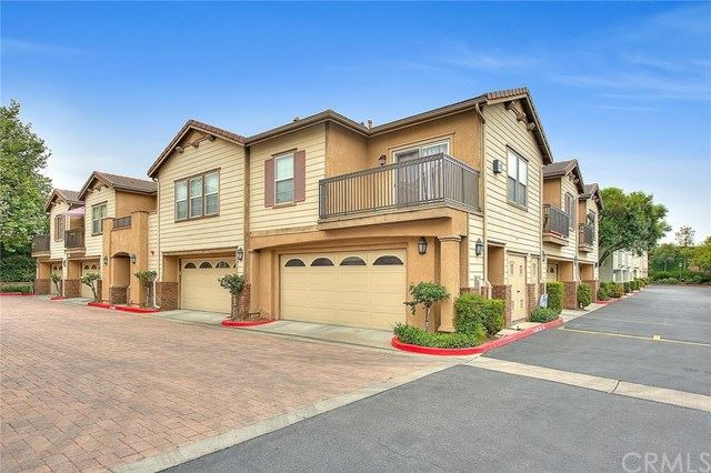 7331 Shelby Place #U76, Rancho Cucamonga, CA 91739 - MLS#: CV20119663