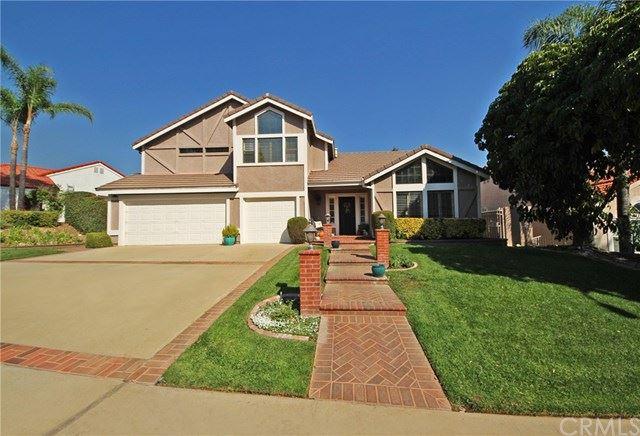 2130 Morningside Avenue, Upland, CA 91784 - MLS#: CV20224663