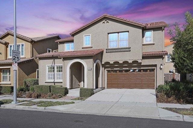 1519 Middle Lane, Hayward, CA 94545 - #: ML81817663