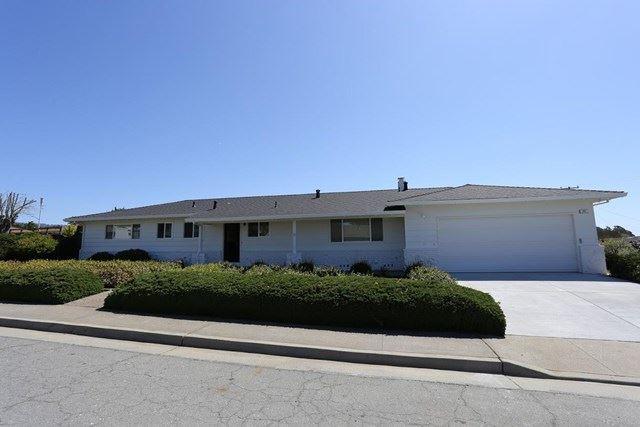 25 Corrala Vista Drive, Watsonville, CA 95076 - #: ML81841663