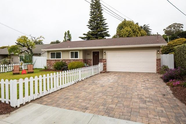 3281 Sycamore Place, Carmel, CA 93923 - #: ML81847663